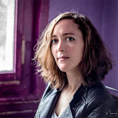 Portrait_Carole_web