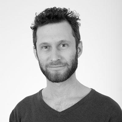 Portrait_Felix_web