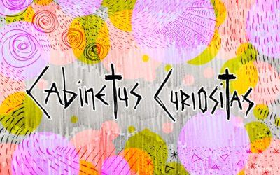 Cabinetus Curiositas